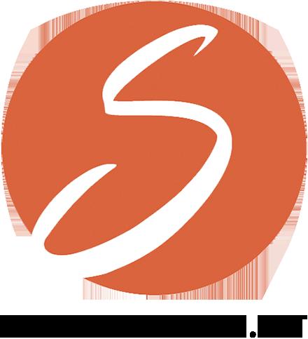 Bildergebnis für shambala logo wien
